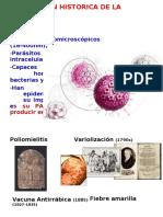 1-Visión Histórica de La Virología-1