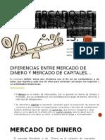 EXPO 6.pptx