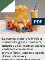 comidachatarra-111124090845-phpapp02