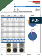 FDA Sample