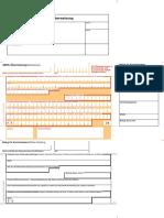 LW_SEPA.pdf