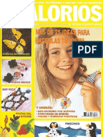 Crea Con Abalorios Nº13