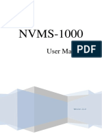 NVMS_1000_User_Manual_202013-03-30