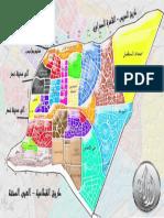 خريطة القاهرة الجديدة.pdf