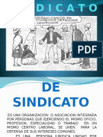 sindicato.pptx