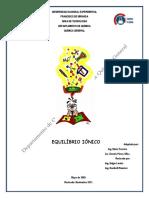gUÍA_EQ_IÓNICO_NOV_2011.pdf