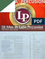 -Bater a Percusi n Magazine n Mero 17