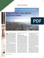 Revista Tecnologia Agua.pdf