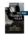 The Truth About ISIS - ISIL