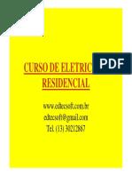 Curso-de-eletricista-residencial.pdf