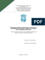 garcia_nancy.estrategias organizacional.pdf