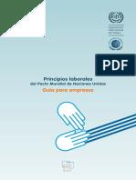 15. Principios Laborales Pacto Global_20111219_040548