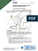 Estacion Total GPT-3200NW_PTL