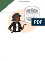 Módulo I_ Conceitos básicos_ Apresentação.pdf