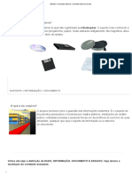 Módulo I_ Conceitos Básicos_ Conceitos Básicos (Cont