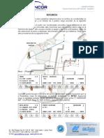 Estacion Total GPT-3200NW_Replanteo