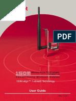 WP 8800 - 1N User Guide.pdf