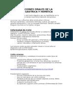 7 Manifestaciones Orales de La Patologia Gastrica y Hepatica-1