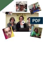 program development evidence autonomous learner presentation photo