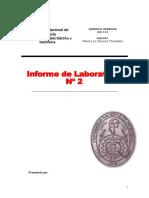 INFORME TABLA.doc