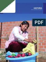 Historia2010-EPSAS