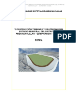 Estadio Andahuaylillas.pdf