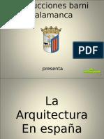 arquitecturaespanola--8