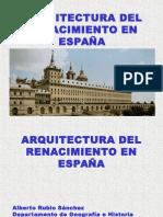 arquitecturadelrenacimientoenespaa-02