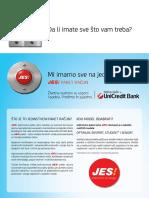 UCB-JES_PAKET-letak-2014-01