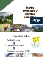 Presentacion Medio Ambiente 12.pdf