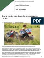 Schavelzon_2015_vender.pdf