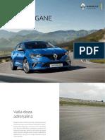 Katalog Megane Mini Srb-App