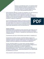 La colitis pseudomembranosa.docx