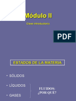 Generalidades+de+fluidos.ppt