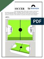 robosoccer.pdf