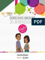 Anexo 10 DBA Inglés Español.pdf