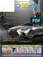 Auto World Journal Volume - 5 - issue - 16.pdf