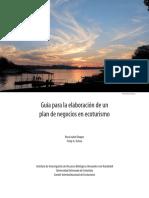 Guia_plan_negocios_ecoturismo.pdf