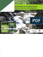 BuenasPracticasEcoturismo_Actividades_rio.pdf