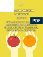 550 Manual Nutricao Profissional6