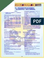 32069308-VIRREINATO-ORGANIZACION-ECONOMICA-CULTURAL-ECLESIASTICA-ARTE-VIRREINAL.pdf