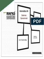SistOperacionais_-R1.pdf