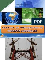 Gestión Moderna en Seguridad Industrial.pdf