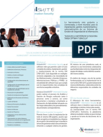 GlobalSUITE-InformationSecurity