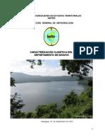 6. Caracterizacion climatica de  MASAYA.doc
