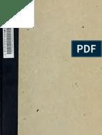 thaumtoahspe00jone.pdf