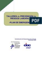 plan%20de%20emergencia.pdf