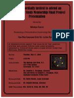 invitation pdf  spring 2016