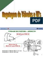 Regulagemdevalvulaseuismotorscania 150416082508 Conversion Gate01