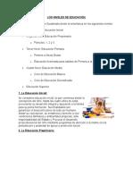 NIVELES DE EDUCACIÓN.docx